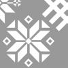 О внесении изменений в Лесной кодекс Российской Федерации и отдельные законодательные акты Российской Федерации