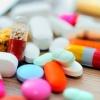Увеличены расходы бюджета на обеспечение граждан лекарствами