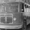 10 апреля муниципальное унитарное предприятие «Автоперевозки Лихославльского района» отмечает 55-летие со дня своего основания