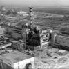 26 апреля – годовщина аварии на Чернобыльской атомной электростанции