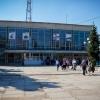 Районному центру культуры и досуга исполняется 30 лет
