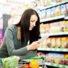Результаты мониторинга цен на фиксированный набор товаров в муниципальном образовании «Лихославльский район» по состоянию на 12.06.2015