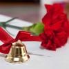 22 мая в школах Лихославльского района прозвенит Последний звонок