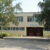 29 мая МБУК «Лихославльская библиотека» отмечает свой 120-летний юбилей