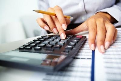 Порядок предоставления льготы по налогу на имущество физических лиц