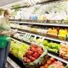 Результаты мониторинга цен на фиксированный набор товаров в муниципальном образовании «Лихославльский район» по состоянию на 24.07.2015