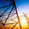 Обеспечение безопасности электроснабжения и подготовка к зиме