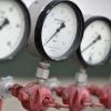 Прокурор обратился с исками, направленными на обеспечение жителей района отоплением