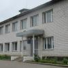 Сосновицкая школа отмечает 90-летний юбилей