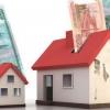 Компенсация расходов на уплату взноса на капитальный ремонт гражданам пожилого возраста