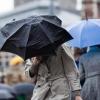 О возможном ухудшении погоды