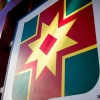 Программа празднования Дня Лихославльского района «Вместе мы – сила!»