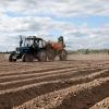 Лихославльский район решает задачи продовольственной безопасности