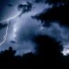 Экстренное предупреждение об ухудшении погоды