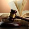 О составлении списка кандидатов в присяжные заседатели