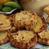 В Лихославльском районе прошел фестиваль карельского пирога «Калитка»