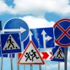 В Тверской области дан старт месячнику по безопасности дорожного движения