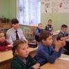 В Лихославльском районе завершился месячник по безопасности дорожного движения