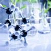 Муниципальный интеллектуальный турнир «Знатоки химии»