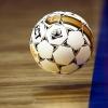 Начался прием заявок на участие в первенстве Лихославльского района по мини-футболу