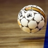 В финале Кубка Губернатора по игровым видам спорта