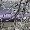 Предупреждение о прохождении ледяного дождя