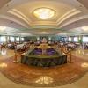Ресторанно-гостиничный комплекс «Pirani»