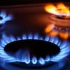 Как действовать при утечке газа