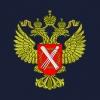 Тверской Росреестр принял участие в общероссийском дне приёма граждан
