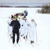 20 и 21 февраля в Лихославльском районе высадится «Снежный десант»