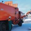 Об изменении стоимости сбора, вывоза и утилизации отходов I-IV класса опасности