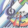 Концерты «Весеннее ассорти» в рамках программы «Культура-селу»
