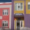 Детский сад «Ладушки» в городе Лихославль