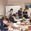 День родного языка в Лихославле