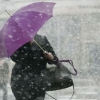 О неблагоприятных метеорологических явлениях на 26-28 марта