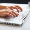 Онлайн-прием граждан Уполномоченным по правам человека в Тверской области