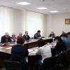 Об очередной сессии Собрания депутатов Лихославльского района