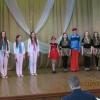 Проект «Культура-селу» для жителей деревни Вески