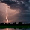 О неблагоприятных погодных явлениях