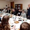 В Лихославле широко отметили 400-летие переселения карел в Тверскую область