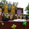 Лихославльцы «заварили кашу» в Кашине