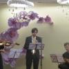 «Мелодия весны» — концерт классической музыки для жителей Лихославля