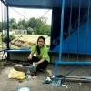 В Лихославльском районе бум благоустройства