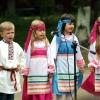 Праздник в Краю сплетённых судеб: Яркая программа для детей и взрослых