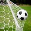 8 июля ФК «Лихославль» на домашнем стадионе сыграет против ФК «Бологое»