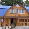 В Лихославльском районе открылась мармеладная фабрика и уникальный музей мармелада