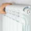О приеме обращений граждан по вопросам надежности теплоснабжения