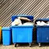 О соблюдении законодательства при обращении с твердыми коммунальными отходами