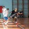 Муниципальный этап Кубка Губернатора по игровым видам спорта