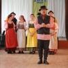 В Лихославле проходят Дни национальной культуры Республики Карелия